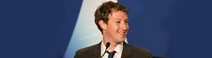 Facebook CEO Mark Zuckerberg Ranked As World's Fifth Richest Person #facebook #digitalmarketing #brandbuilding #marketing #onlinemarketing #business #markzuckerberg For Inquiry call us on - 7208822970 Visit our page - http://www.pnstechnology.com/Blog/blog.php