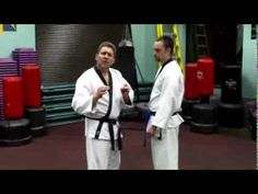 Hapkido Tip with Alain Burrese - Principles within techniques - WHATCH THE VIDEO HERE:  - http://how-to-self-defense.com/hapkido-tip-with-alain-burrese-principles-within-techniques/ -
