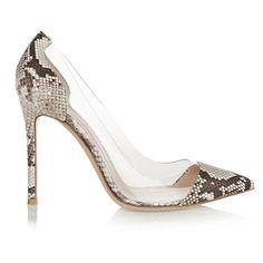 Style Set Favourite Heels   sheerluxe.com