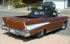 57 Belair El Camino Convertible Custom...  SealingsAndExpungements.com... Call 888-9-EXPUNGE (888-939-7864).. Free evaluations/ Easy payment plans... 'Seal past mistakes. Open future opportunities.'