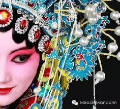 The Top 10 China Souvenirs