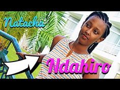 Natacha Ndahiro : Umukobwa Ugezweho Kuri Instagram Mu Rwanda 2017 | Reba Video -  Low cost social media management! Outsource  now! Check our PRICING! #socialmarketing #socialmedia #socialmediamanager #social #manager #instagram PLEASE LIKE AND SUBSCRIBE FOR MORE Natacha Ndahiro : Umukobwa Ugezweho Kuri Instagram Mu Rwanda  2017 | Reba Video the video was created and... - #InstagramTips