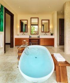 Hawaii luxury Real E