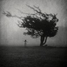 Photography: Soulcatcher Studio: Lauren Rosenbaum: Exhibition & Sale of Fine Art Photography Dark Fantasy Art, Dark Art, Dark Side, Robert Frank, Arte Obscura, Mystique, Dark Photography, Photography Ideas, Portrait Photography