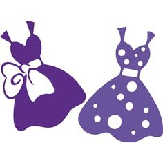 wedding dress clipart free clipart best siluete pinterest rh pinterest com dress clipart black and white dress clipart free