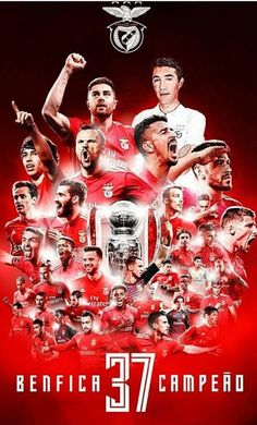 Benfica Wallpaper, First Love, Movie Posters, Movies, Soccer, Wallpapers, Club, Football, Wall
