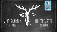 wintergarten St Pauli