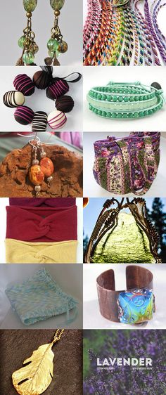 Full of life treasury!! by Orin Ds on Etsy--Pinned with TreasuryPin.com