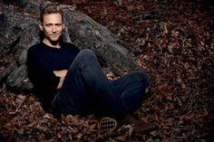 DN629_Tieudiem161015_Tom-Hiddleston-4