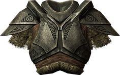armor - Google 搜尋