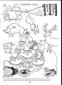dokarmiamy zwierzęta zimą - Świat przedszkolaka 15.jpg