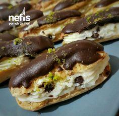 Donut Recipes, Beautiful Cakes, Allrecipes, Donuts, French Toast, Sandwiches, Breakfast, Food, Recipes