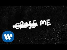 Ed Sheeran - Cross Me (feat. Chance The Rapper & PnB Rock) [Official Lyric Video] Ed Sheeran, Chance The Rapper, Jorja Smith, Kevin Gates, Daddy Yankee, Romeo Santos, Me Too Lyrics, Song Lyrics, Kung Pow