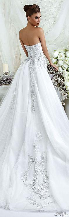 Dar Sara Wedding 2014