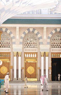 Al-madinh ♡ | Flickr - Photo Sharing!