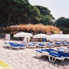 Montpellier : trouvez la paillote ou la plage privée de vos rêves !