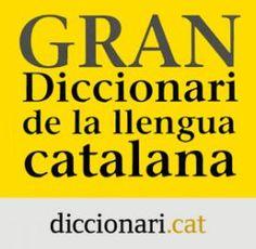enciclopèdia.cat | El cercador de referència en català
