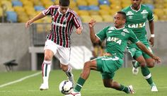 Chapecoense FC - Google Search Google, Sports, Tops, Fashion, Soccer, Hs Sports, Moda, Fashion Styles, Sport