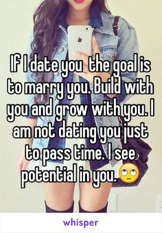 Check out this whisper! http://whisper.sh/w/NDcxMTcxMDUw