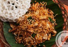 rasamasa-nasi goreng-magelangan-artikel