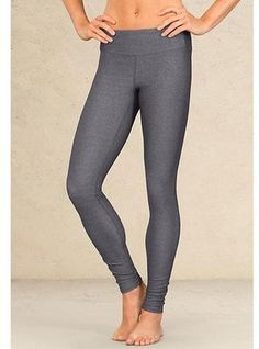 Soliton Yoga Tight Athleta