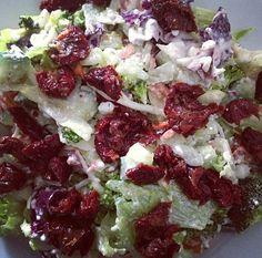 Salad, cucumber, HuttenKase, tomatos, healthy