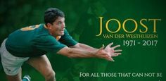 Call for South Africans Around the World to Wear Springbok Jerseys on Friday - SAPeople - Your Worldwide South African Community South African News, All Blacks, Africans, Around The Worlds, Friday, How To Wear