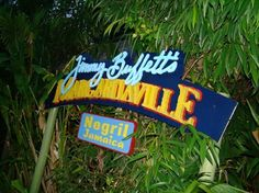 Margaritaville Negril, Jamaica, also wanted to show you a new amazing weight loss product sponsored by Pinterest! It worked for me and I didnt even change my diet! I lost like 16 pounds. Check out image