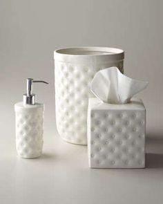 on box grey black white paterrned modern ceramic