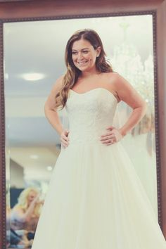 1000 images about encaje on pinterest watters wedding