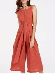 Jumpsuits For Women Cheap Online Sale At Wholesale Prices   Sammydress.com Page…
