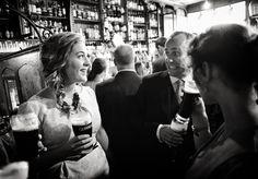 Dick Macks Pints, Wedding Day, Couple Photos, Couples, People, Pint Glass, Pi Day Wedding, Couple Pics, Marriage Anniversary