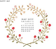 This could be used as baby announcement, or wedding and done as embroidery or even a paper cutting project, painted.