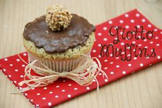 giottomuffins