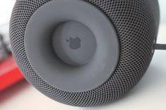 https://www.ebates.com/r/AHMEDR148?eeid=28187 Apple's HomePod pre-orders sell out ahead of launch https://www.booking.com/s/35_6/b0387376