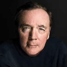 World's Best-Selling Author James Patterson On How To Write An Unputdownable Story | Co.Create | creativity + culture + commerce