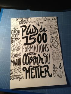https://www.behance.net/gallery/Hand-lettering-Greta/8262903