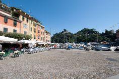 Exclusive Wedding Venue - Italian Riviera - Portofino Piazzetta - A Taste Of Beauty - Your Italian Wedding Planner - www.atasteofbeauty.co.uk - Photo by www.formegrido.net