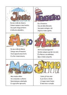 PEIXINHOS NO SOTÃO: October 2012