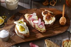 food photography - Google Search