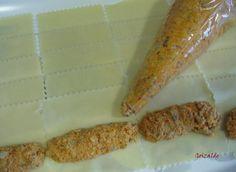 CANELONES DE POLLO THERMOMIX TM 31 (PRIMEROS-PLATOS)