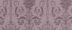 Josette Truffle Floral Linen/Cotton Mix Curtain Fabric at Laura Ashley Cozy Living Rooms, Living Room Decor, Grape Wallpaper, Laura Ashley Josette, Charcoal Wallpaper, Curtain Fabric, Curtains, Childrens Room Decor, Home Furnishings