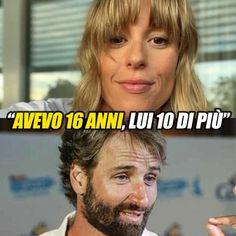"""""""Avevo 16 anni, lui 10 di più"""". Federica Pellegrini racconta per la prima volta cosa è successo con Massimiliano Rosolino"""