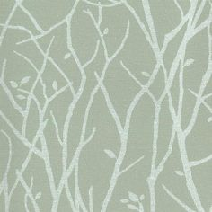 Magical Wallpaper in Green design by Candice Olson for York... ($39) ❤ liked on Polyvore featuring home, home decor, wallpaper, commercial wallcoverings, fabric wallpaper, green wallpaper, green home accessories, york wallcoverings and fabric wall covering