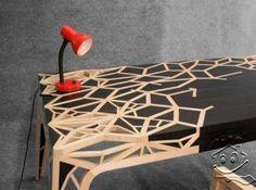 Resultado de imagen para artistic wood