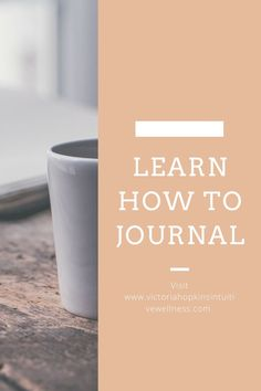 Sign up for our mailing list and get your FREE workbook to start your new journaling routine.   #stillness #souljourney #writetoheal #writers_together #soulconnection #intuition #wordsforthesoul #wordsforthought #soulpurpose #authenticlove #journeywithin #embodiment #lovewarrior #createthelove #selfrealization #highvibe #alignment #intentionallife#selfinquiry #spiritualjourney #emotionalmastery #shadowwork#journaling Mindfulness Activities, Mindfulness Quotes, Mindfulness Meditation, Positive Mindset, Positive Affirmations, Self Healing Quotes, Bullet Journal Banner, Mindfulness Techniques, Self Realization