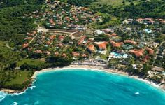 Lifestyles Tropical Resort in Puerto Plata, Dominican Republic