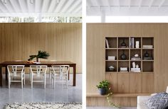 Madeleine_Blanchfield_Architects-3.jpg
