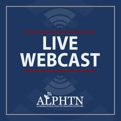"""Watch ALPHTN's webcast """"Population-level Risks for Preterm Birth in the U. and Alabama"""" live on Tuesday, June beginning at 12 p. Pre Exposure Prophylaxis, Usa Gov, Health Literacy, Staff Meetings, Social Determinants Of Health, First Language, December 7"""