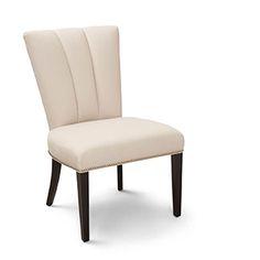 Robert Allen Bella Chair